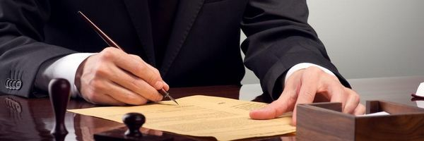 O que pode o devedor alegar na fase executiva? Veja aspectos da impugnação do cumprimento de sentença