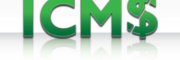ICMS São Paulo - ilegalidade na exigência de juros de mora sobre a multa punitiva a partir do fato gerador da obrigação principal
