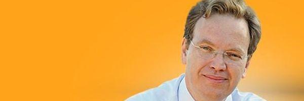 O professor e juiz William Douglas rebate críticas aos concursos públicos