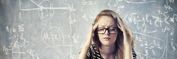 É melhor estudar por livro, apostila ou resumo?