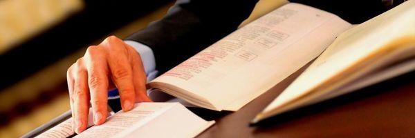 Conheça 12 importantes aspectos dos embargos à execução