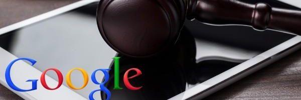 Remoção de resultados do Google ante a Teoria do Diálogo das Fontes