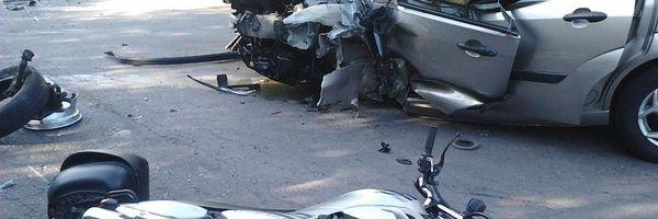 Afinal, se o empregado sofrer acidente a caminho do trabalho, ou na volta para casa, é acidente de trabalho?