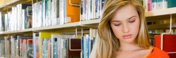 Os 10 hábitos dos estudantes altamente eficazes