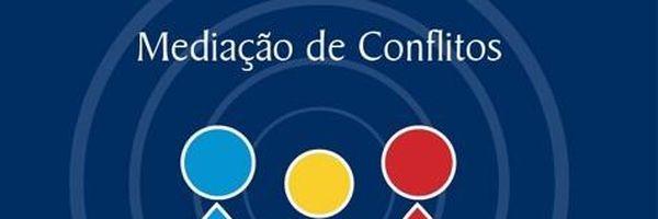 MEDIAÇÃO - Método alternativo de solução de conflitos frente a morosidade da justiça brasileira