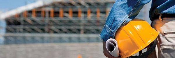 TST define responsabilidade do dono da obra por obrigações trabalhistas de empreiteiro