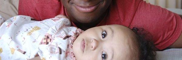 Considerações acerca da Lei 13.257/2016, inclusive sobre a ampliação da licença-paternidade