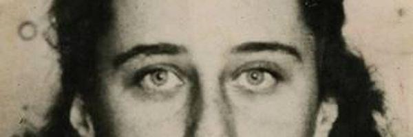 O caso Olga Benário Prestes: Breves Apontamentos sobre o Habeas Corpus Nº 26.155/1936