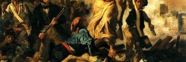 Os ideais da Revolução Francesa e o Direito moderno