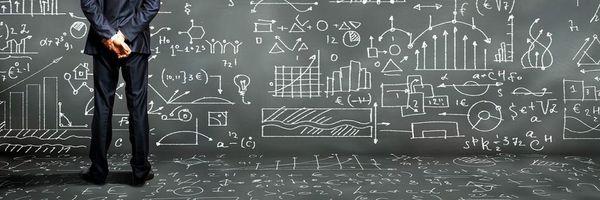 8 dicas de marketing jurídico para seu escritório