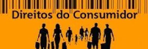 A história do direito do consumidor no Brasil