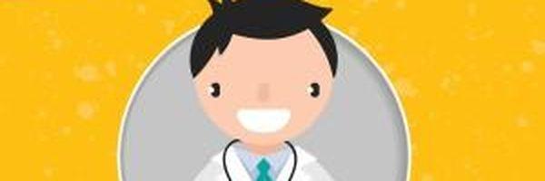 Auxílio-doença previdenciário: requisitos e ação judicial para concessão
