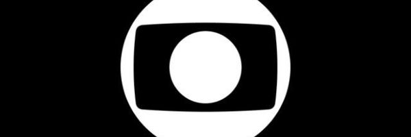Grupo Globo: uma prisão social invisível