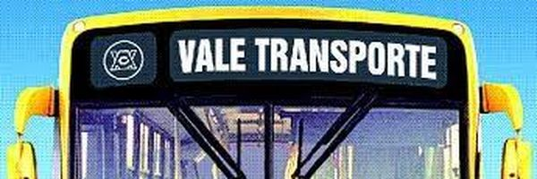 Posso trocar o Vale Transporte por Auxílio Combustível?