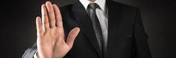 Impugnação ao cumprimento de sentença no novo CPC