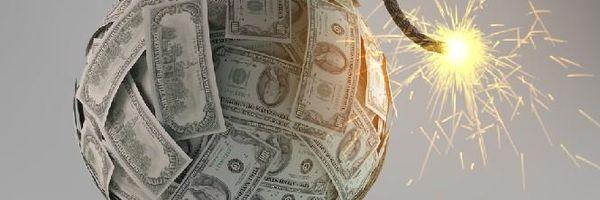 A Responsabilidade do Ex-Sócio por Dívidas Trabalhistas