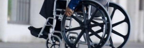 A inclusão dos enfermos no Estatuto da Pessoa com Deficiência