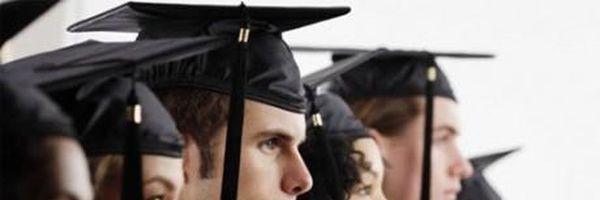 Prorrogação da pensão por morte para o filho universitário maior de 21 anos