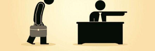 Dispensa Discriminatória. Quando ocorre e quais são seus direitos?