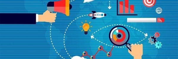 4 Instrumentos jurídicos essenciais para startups na fase de Ideação