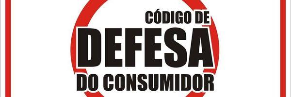 Aspectos relevantes do Código de Defesa do Consumidor