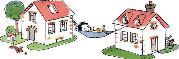 Guarda Compartilhada: possibilidade mesmo quando há grave desavença entre os genitores