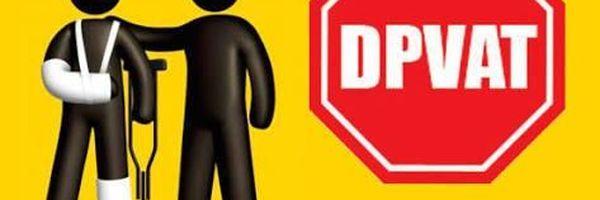 Câmara dos Deputados aprova parcelamento obrigatório do seguro DPVAT