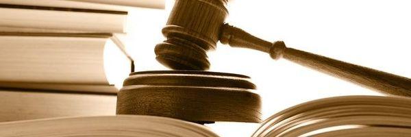 Estudante de direito - Você ainda não é advogado!