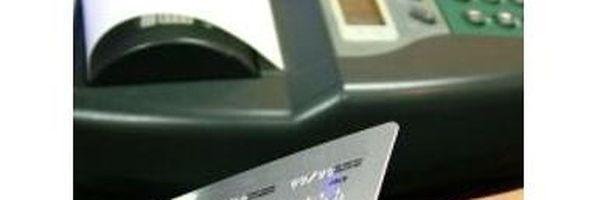 Diferenciação de preços a partir da forma de pagamento escolhida pelo consumidor e aplicação do cdc