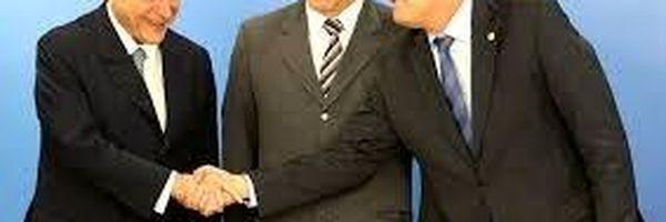 Mais uma vez em defesa da magistratura brasileira: encontros nada republicanos de Gilmar Mendes!