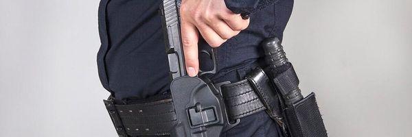 A unificação das polícias é a solução para a crise de segurança no Brasil?