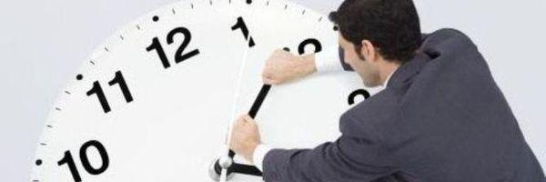 As 5 situações de início do prazo para contestar no procedimento comum do novo CPC
