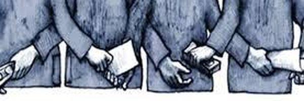 Compliance e ISO 37.001 – Norma Anticorrupção e Suborno
