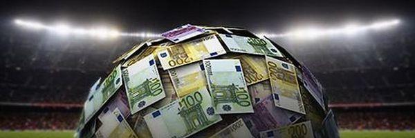 Advogados Iniciantes - Cuidado com o golpe dos R$600 mil de honorários!