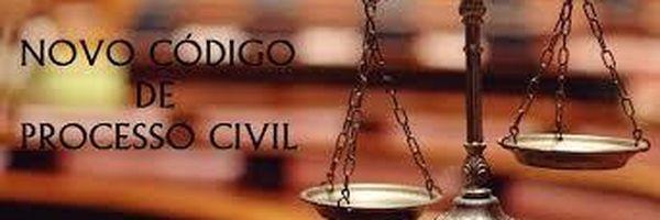 A Citação nos Moldes do Novo Código de Processo Civil e seus Efeitos Práticos