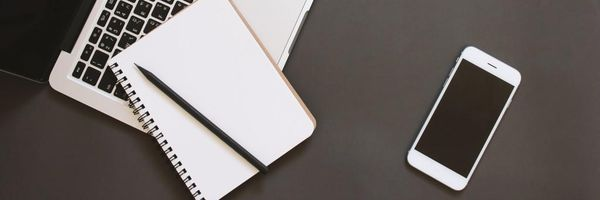 4 Tipos Societários possíveis para constituir uma Startup