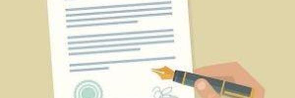 Contrato de experiência - rescisão antecipada pelo empregador