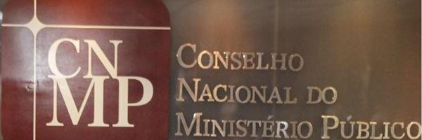 Aspectos gerais sobre a perda do cargo de membro do Ministério Público