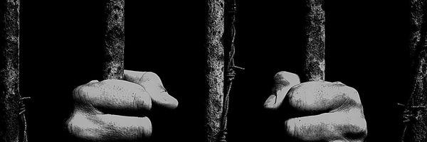 A cruel teoria humanitária da punição