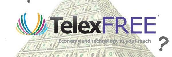 Saiba como receber de volta o seu dinheiro investido na Telexfree