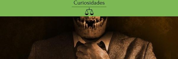 Famílias políticas no Brasil: sobre heranças, oligarquias e nepotismos