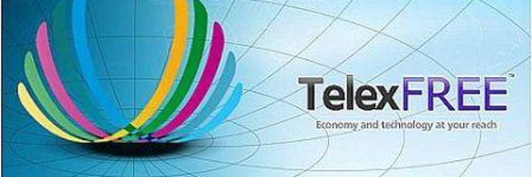 TELEXFREE: Devolução dos valores aos divulgadores, o que você precisa saber.