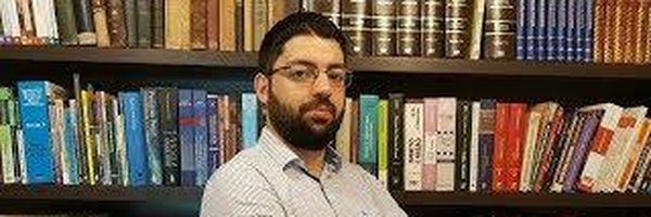 A progressão de regime do condenado por crime contra a Administração Pública