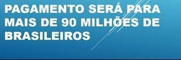 Veja se você tem direto aos lucros do FGTS – o pagamento será feito a mais de 90 milhões de brasileiros