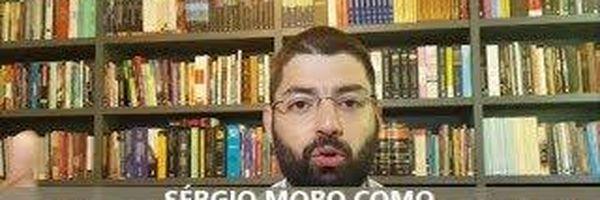 Sérgio Moro como Ministro da Justiça: o que esperar?