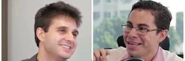 [Podcast Jurídico] A Advocacia como profissão e as principais adversidades - Feat Raphael Carvalho