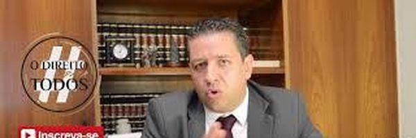 Precisa mesmo requerimento administrativo antes de Ação Judicial?