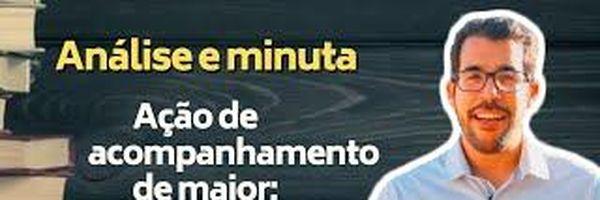 [Vídeo] Interdição e inabilitação em Portugal: o novo regime do maior acompanhado