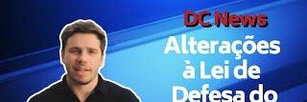 [Vídeo] Mudanças no direito do consumidor em Portugal