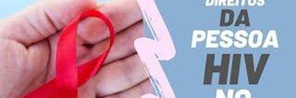[Vídeo] Quais os direitos do portador de HIV/AIDS perante o INSS?